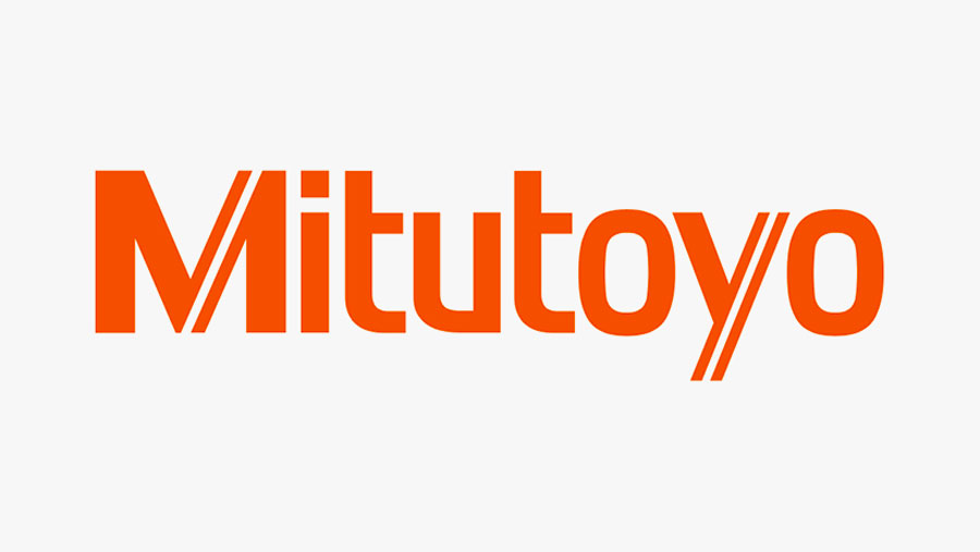 mitutoyo-tecnostrumenti