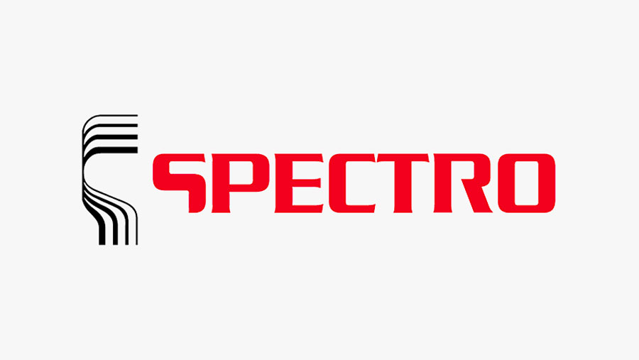 spectro-tecnostrumenti