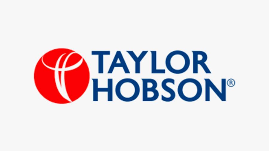 taylor-hobson-tecnostrumenti