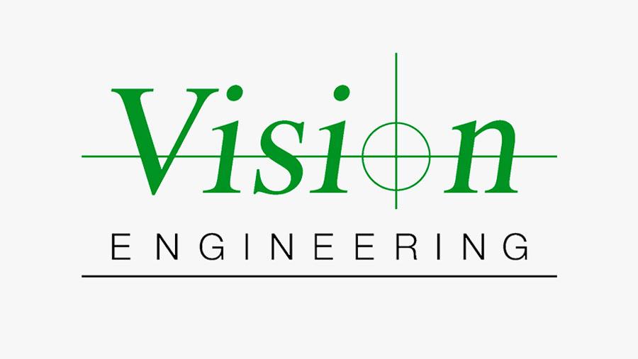 vision-tecnostrumenti